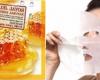 La Gelée Royale: Un remède naturel efficace contre beaucoup de maux!